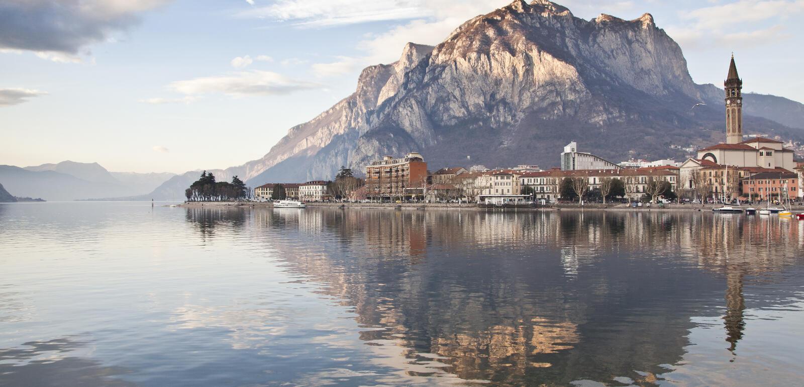 lecco-turismo-natura-e-storia